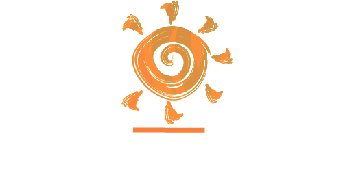 Турагентство ПРО-ТУР