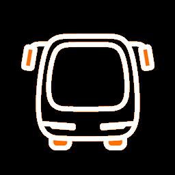 Автобусные и экскурсионные туры от ПРО-ТУР