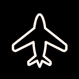 Авиатуры от ПРО-ТУР