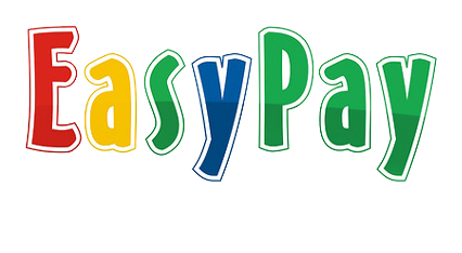 PRO-tour.by easypay